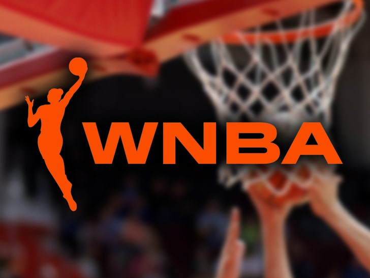 WNBA postpones start of season, set for May 15, due to coronavirus