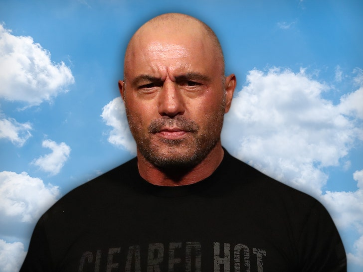 Skywriting Marriage Proposal Ends with Shot at Joe Rogan's Height.jpg