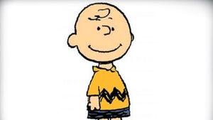 A Charlie Brown ARREST -- Voice Actor Peter Robbins Accused of Stalking
