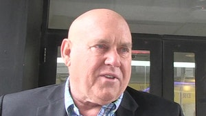 Nevada to Run Want Ad to Replace Dead Dennis Hof After Election Victory