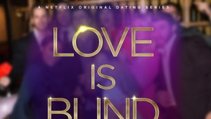'Love is Blind' Season 2 Casting Asks About Sexual Orientation