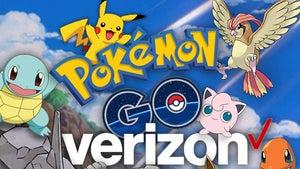 Pokemon Go': Real PokeStops with Brews & Pikachus Coming Soon