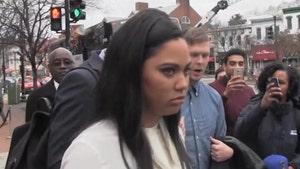 Ayesha Curry Says Depression Led to 'Botched Boob Job'