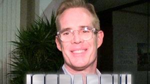 Joe Buck Reportedly Set to Guest Host 'Jeopardy!'