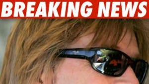 'Deadliest Catch' Guy Suffers Stroke