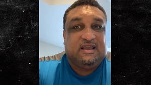 Willie Roaf Says Mahomes Is Going To Be A Star For 10-12 Yrs, He's Like Brady!