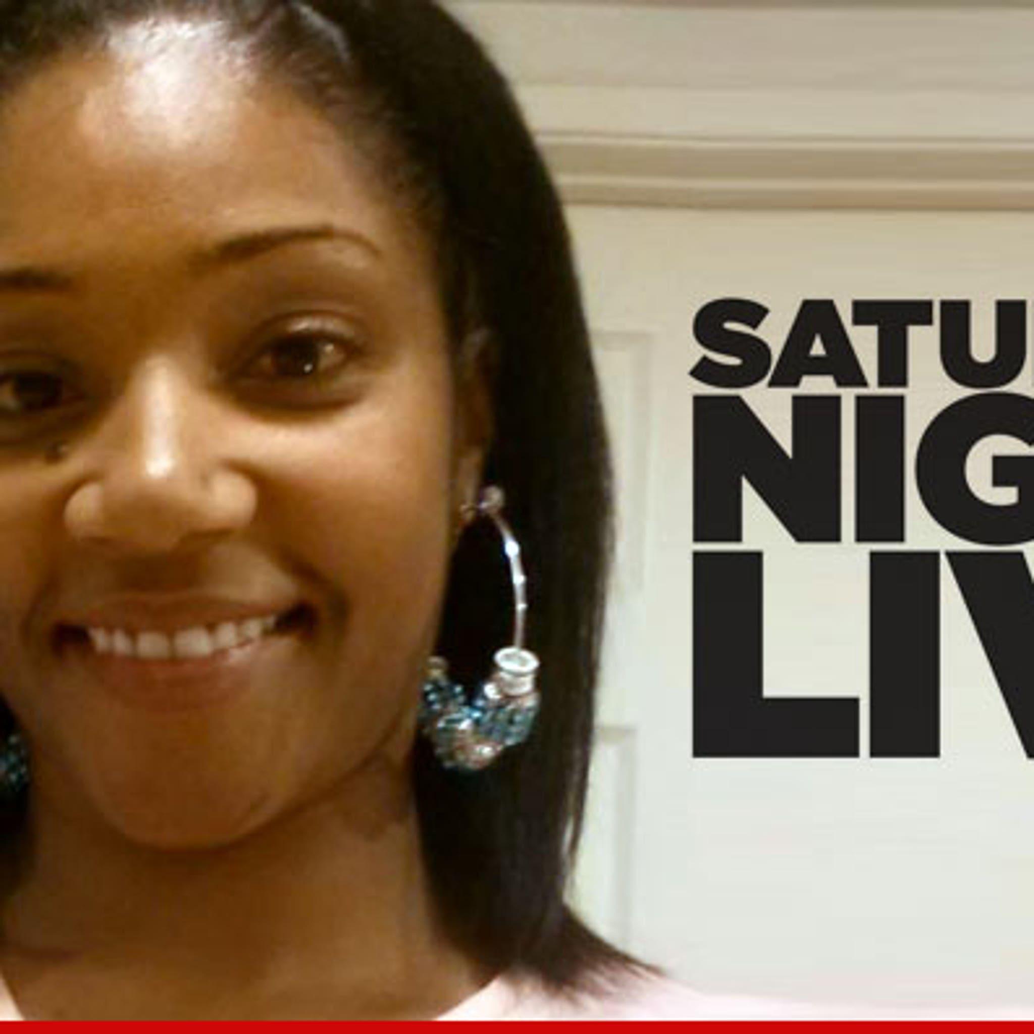 Snl Hopeful Comedian Secret Audition For Black Women Was A
