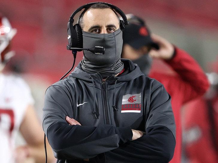 Wash. St. Football Head Coach Nick Rolovich Fired For Refusing Vaccine.jpg