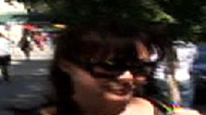 Shannen Doherty Calls Cops -- After Twitter Fan Threatens Suicide