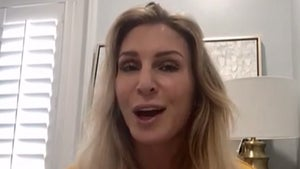 Charlotte Flair Says 'Pressure's On' For WrestleMania, Could Be Biggest Ever!