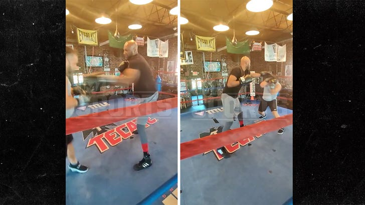 Lamar Odom Looking Polished Ahead Of Aaron Carter Fight, New Sparring Video Shows.jpg