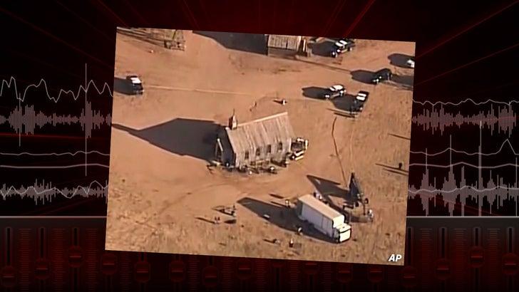 Alec Baldwin Gun Accident 911 Call, 'We Need Help Immediately'.jpg