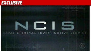 Man Dies After Freak Accident on Set of 'NCIS'