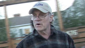 Stephen Collins -- Cops Looking to Find 3rd Sexual Abuse Victim