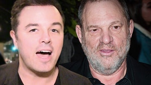 Harvey Weinstein Suicide Threat Prompts Police Response (VIDEO)