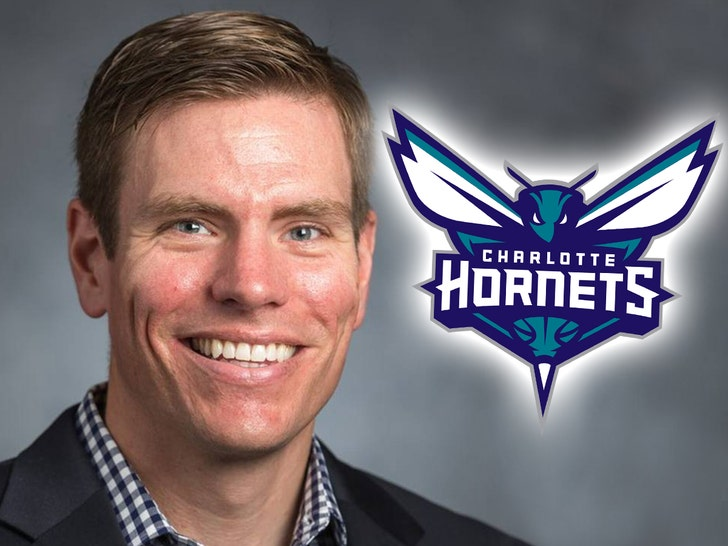 Charlotte Hornets Suspend Announcer After Using N-Word in Tweet Instead of Nuggets