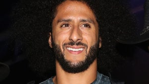 Colin Kaepernick Joins Board of Directors at Medium to 'Elevate Black Voices'