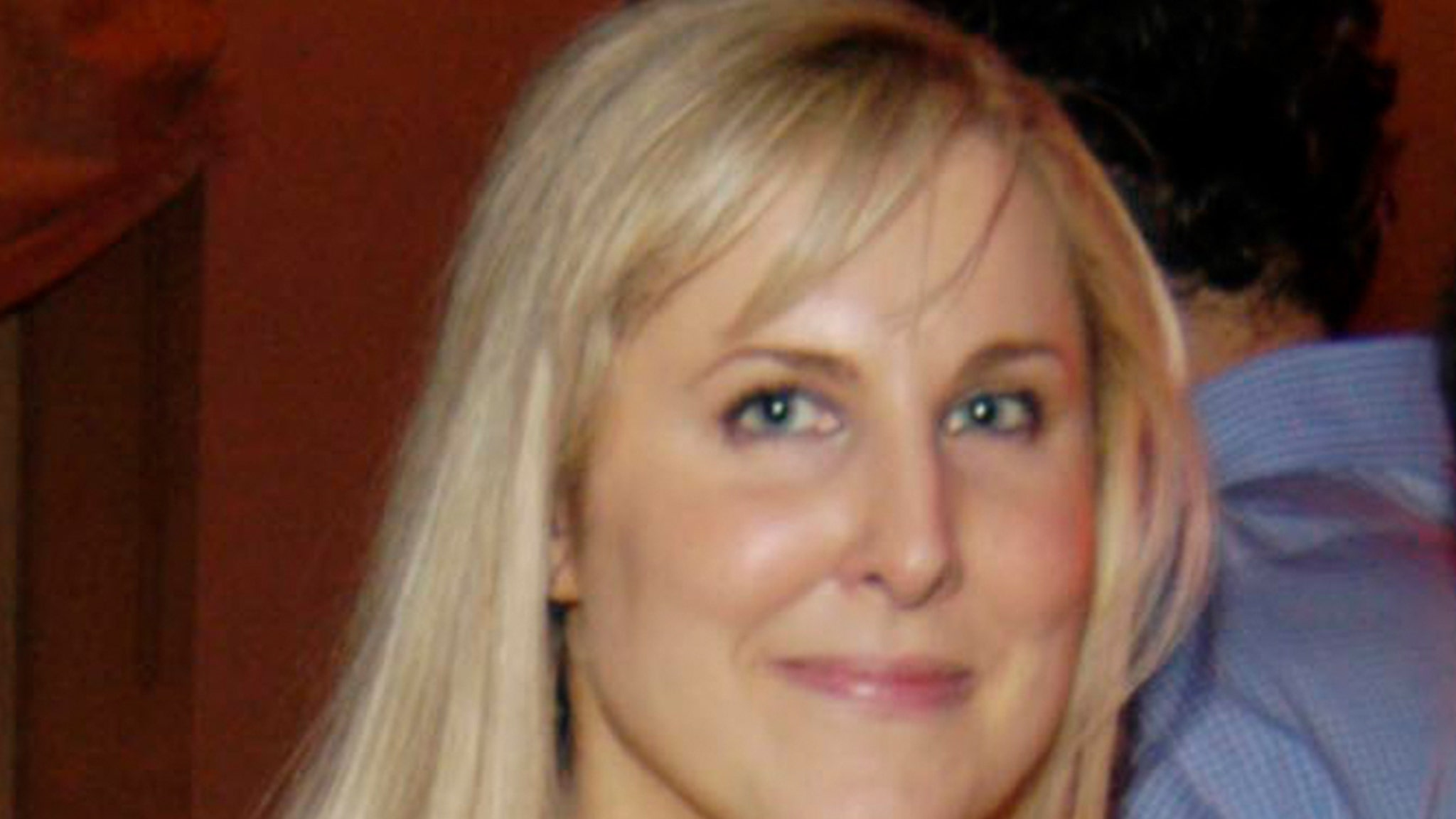 'Dawson's Creek' Writer Heidi Ferrer Dies by Suicide After COVID Battle