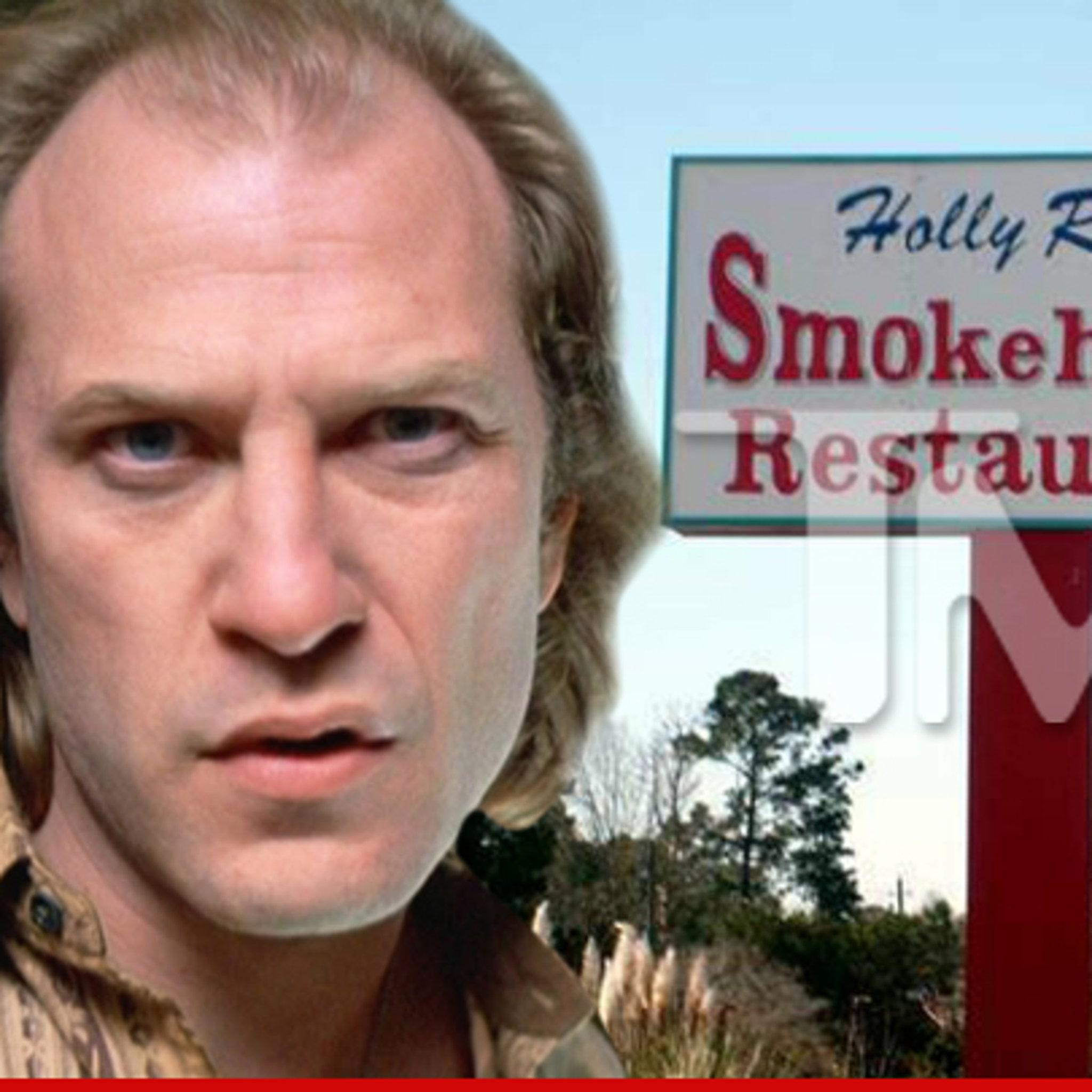 Buffalo Bill Memes - Funny PNG