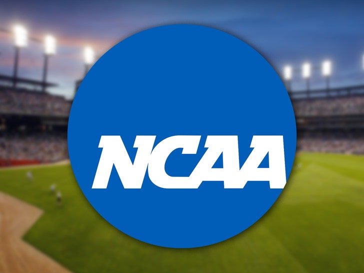 NCAA Division 1 Athletes Get Another Shot At Spring Sports