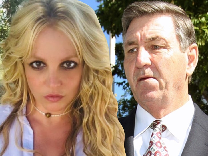 Britney Spears Files Docs With Her Choice to Replace Jamie in Conservatorship.jpg