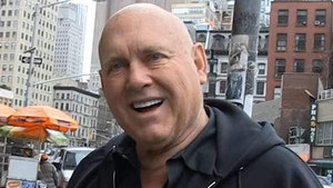 Dennis Hof Wins Election For Nevada State Assembly Seat Weeks After Death
