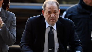 Harvey Weinstein Judge Orders Extradition to L.A. On Sexual Assault Charges
