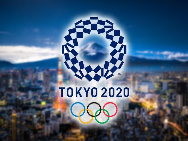 Olympics Committee Imposes 4 Week Deadline on Postponement Decision - EpicNews