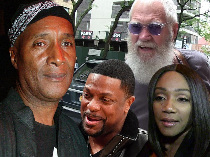 Paul Mooney's Memorial Service Involves David Letterman, Tiffany Haddish.jpg