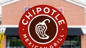 Chipotle Agrees to Fork Over $25 Million for Food Poisoning Cases