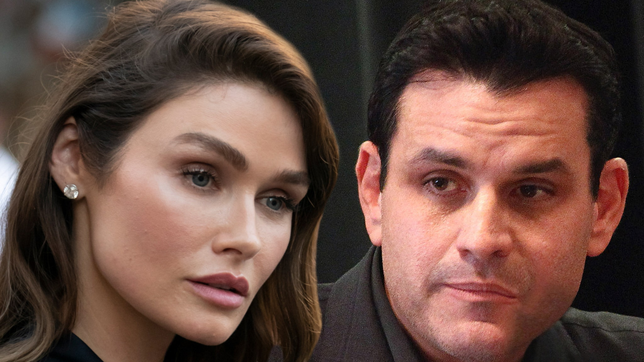 Celebrity Realtor Kurt Rappaport's Wife Says Dispute Over Having Kids Triggered Divorce