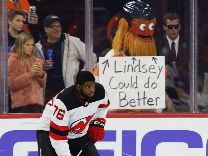 Image result for gritty patrick subban