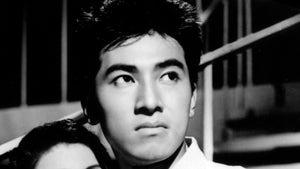 Hideto Ogata in 1954 'Godzilla' 'Memba Him?!