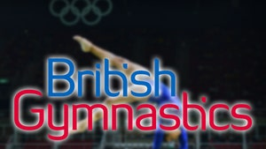 British Gymnastics Athletes Claim 'Physical and Psychological Abuse' From Coaches