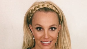 Britney Spears Thanks 'Free Britney' Movement for Conservatorship Changes