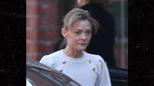 Jaime King Distraught After Attacker Smashes Car Windows