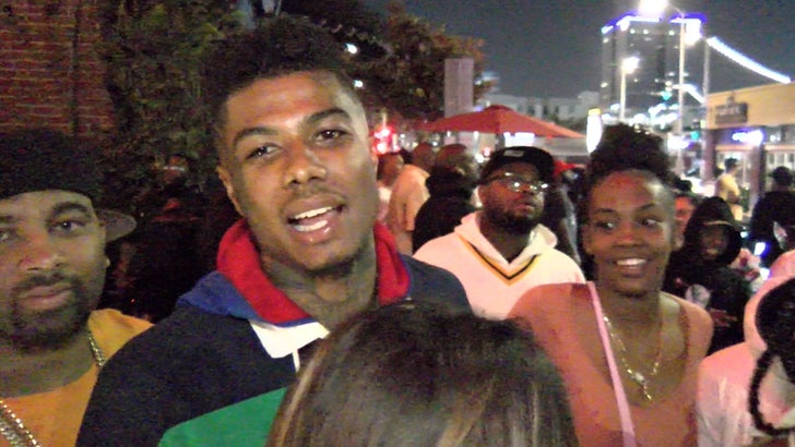 Blueface Says 6ix9ine's Too Scared To Fight Him In Celeb Boxing Match, Tekashi Snaps Back.jpg