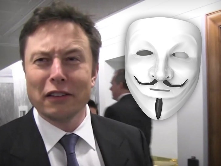 Elon Musk Targeted in Anonymous Hacker Group's Latest Video.jpg
