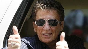 Detroit Tigers Owner Mike Ilitch Dies ... Created Little Caesars Pizza
