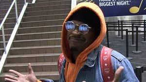 Ne-Yo Says Michael Jackson Did Nothing Wrong Despite Documentary