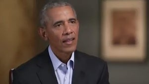 Obama Rips Republicans For Humoring Trump with Phony Election Fraud Claims