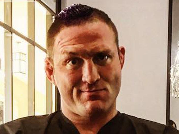'Mayhem' Miller Charged W/ Felony Assault, Battery, For Alleged Bar Fight.jpg