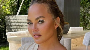 Chrissy Teigen Issues Lengthy Apology Amid Bullying Controversy