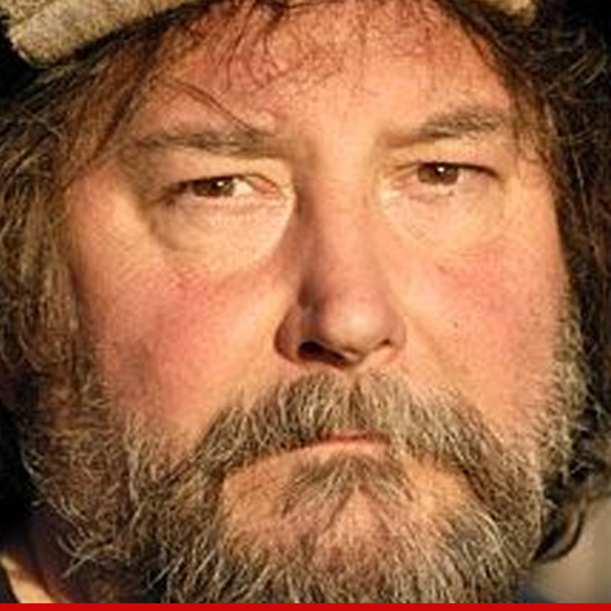 James Harness Dead Gold Rush Star Dies At 57