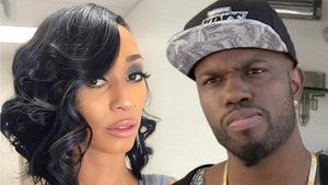 Reality TV News: love and hip hop hollywood