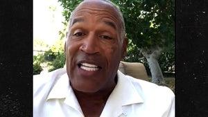 O.J. Simpson Warns Jerry Jones, You Better Pay Ezekiel Elliott!