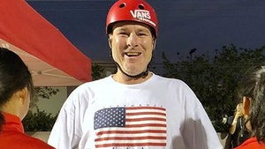 Skate Legend Jeff Grosso Dies, Tony Hawk Pays Tribute