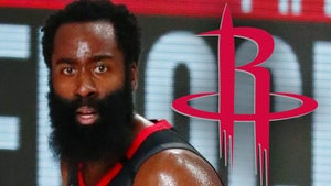 Houston Rockets Game Postponed, Not Enough Players Cleared COVID Protocol