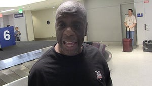 Jimmie Walker Rips NBA Stars, 'Stop Complaining, Stop Getting Political'