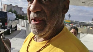 Bill Cosby Loses Appeal, Court Points to 'Sexual Assault Playbook'